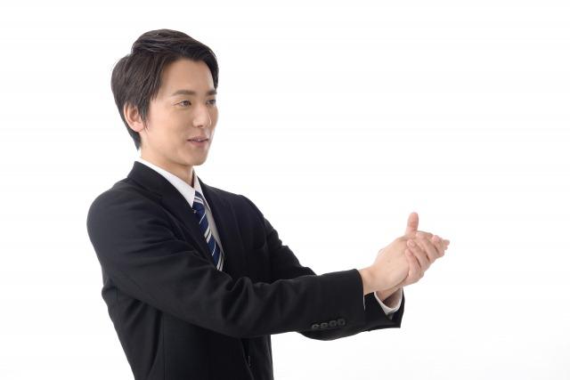 手話通訳士になるには